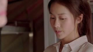 《越南版太阳的后裔》明玉故意为难怀芳 女孩子的脸皮就是薄