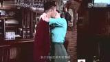 北京青年 主题曲