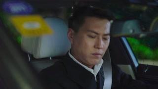 《我的前半生》靳东眼里全是戏,我要是妹子也挡不住他