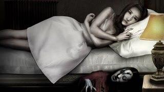 《床下有人3》致敬版短片