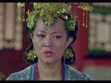 调皮王妃 第34集预告片