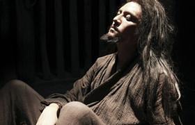 【第33届香港金像奖】最佳两岸华语电影入围[王的盛宴】特辑之韩信