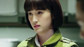 《解密》韩冰三人聚会 聋了比瞎了强