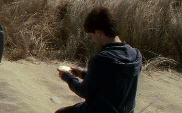 《哈利·波特与死亡圣器(下)》删减片段 前往古灵阁