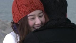 《爱的秘笈》冯丹滢可盐可甜,你还是这么美
