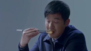 《嘿,孩子》郭晓东正经起来好撩啊,酥的骨头都软了