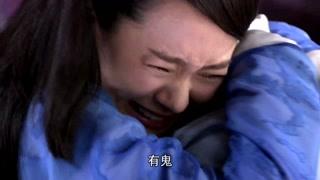 少年神探狄仁杰第21集精彩片段1532862512011