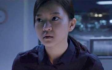 《办公室》中文预告片 写字楼连环凶杀人心惶惶