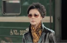 【坐88路车回家】第32集预告-张博前大嫂喜感归来
