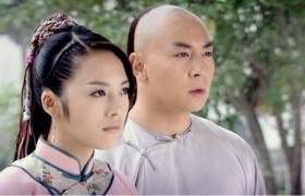 【无敌铁桥三】第40集预告-释小龙与徒揭发罪行