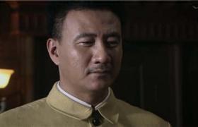 【地下地上之大陆小岛】第21集预告-胡军遇难题