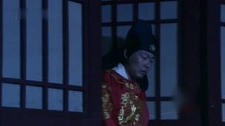 隋唐英雄5TV版第4集精彩片段1532736494357