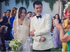 《我最好朋友的婚礼》平行世界特辑 冯宋花式秀恩爱