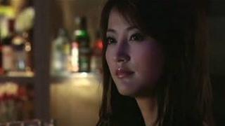 老实人爱上夜店小姐,愿意为她付出一切#给我一支烟  #张歆艺