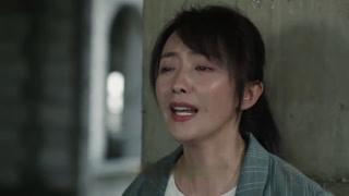 琳达将杨晓蕾的位置告诉淦天雷