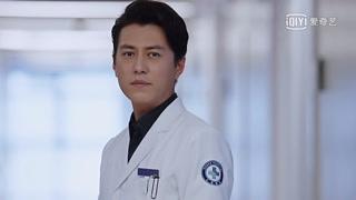 外科风云靳东cut第38集:调查