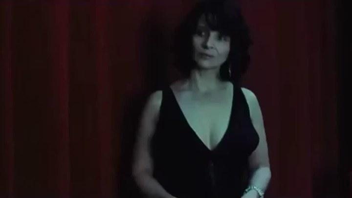 锡尔斯玛利亚 预告片1