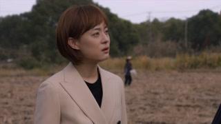 苏筱发现夏明做的事