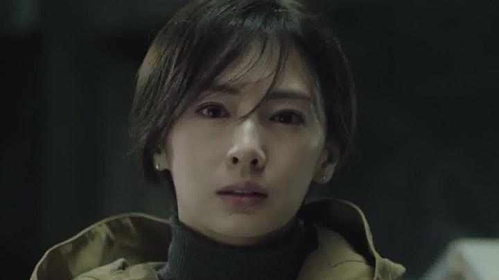 初恋 预告片1