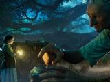 电影之美《圆梦巨人》:做一个有梦可追的人