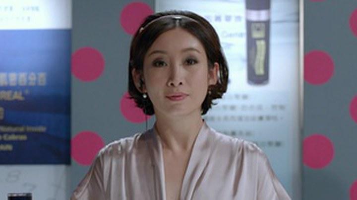 购物女王 大陆预告片1 (中文字幕)