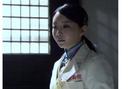 铁血武工队传奇-15:变装护士识敌情