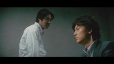 """嫌疑犯X的献身 电视宣传片""""最爱"""""""