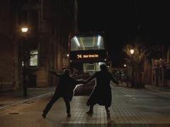 《神探夏洛克》 第2季预告片 Rush Relents Rock