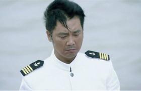 【劫中劫】第14集预告-船员疑被生化武器感染惨死