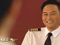 《冲上云霄2》爆笑NG大集合 片场大起底