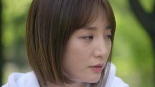 赵恩智告诉金素妍真相 有点接受不了但是必须坚强
