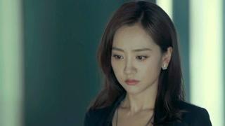 《美人为馅3》杨蓉小姐姐已上线,快来撩