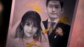 《传奇大亨》贾清x张翰谈恋爱真好啊!!!