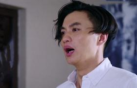 【香火】第37集预告-苗圃老公惊现8岁儿子引吵架