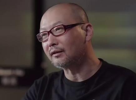 """《金刚川》""""光影慰英灵""""幕后特辑 5000人剧组致敬英雄"""