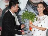 北京卫视大戏开年 《独生子女的婆婆妈妈》正能量来袭
