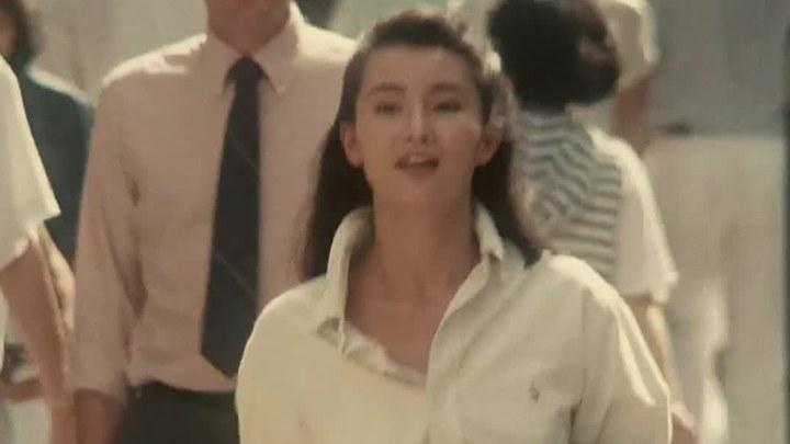 流金岁月 台湾预告片1 (中文字幕)