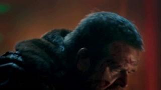 《荒原 第三季(下)》尼克·弗罗斯特保持初心的男孩希望你被温柔以待