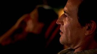 《癫狂之旅第1季》全方位无死角的Romany Malco,干什么都这么帅
