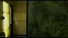 变鬼3 中文预告片