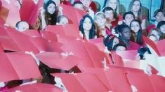 歌舞青春3:毕业季 MV《Now or Never》