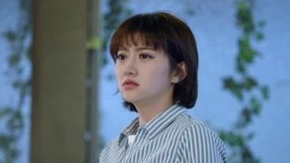 《千里同风》童风回忆起林烨的话 她究竟该如何选择