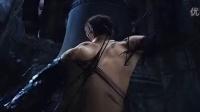 神秘病毒侵蚀,蜘蛛侠黑化变邪恶狂魔,竟然对女友做这种事?