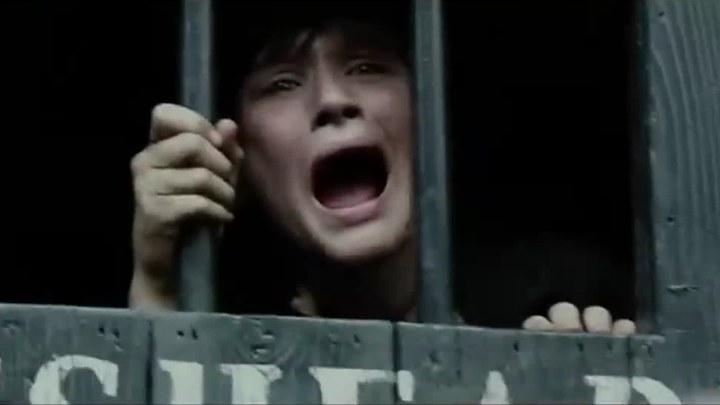 冒险家:宝盒的诅咒 英国预告片