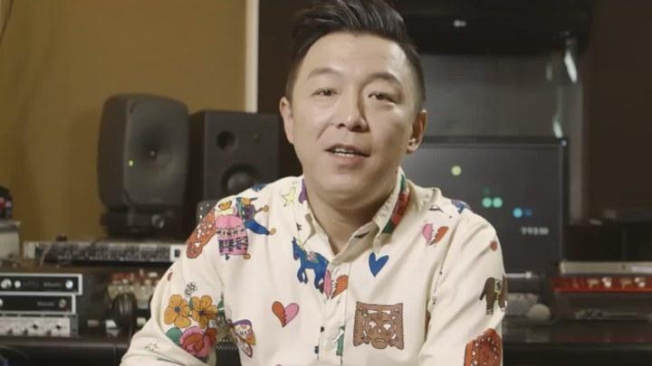 小王子 花絮3:制作特辑之中文主题曲 (中文字幕)