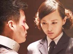 X女特工精编版-33:唐嫣心急入圈套