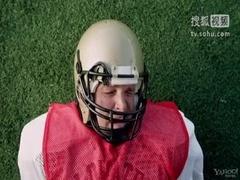 橄榄球人生预告片
