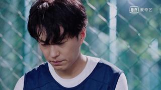 外科风云靳东cut第39集:篮球