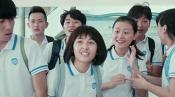 """《李雷和韩梅梅》曝""""少男少女""""版预告片"""