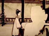 调皮王妃第29集预告片